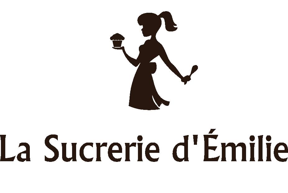 La sucrerie d'Émilie